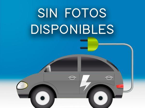 Toyota Auris 140H Hybrid Feel! Edition 100 kW (136 CV)