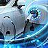 Te presentamos la calculadora de autonomía que te ayudará a elegir tu coche eléctrico ideal