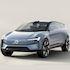 Volvo anuncia coches eléctricos con 1.000 Km de autonomía antes de 2030