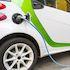 Las ventas de vehículos de ocasión eléctricos en julio suben un 106% respecto a 2020