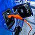 El coche eléctrico acelera su implantación en Europa
