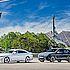 BMW Group España mostró sus próximas novedades eléctricas en Automobile Barcelona 2021