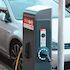 Guía completa Plan Moves III. Conoce las ayudas a la compra del coche eléctrico en España