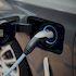 ¿Qué coche elegir: híbrido o eléctrico?