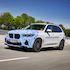 BMW inicia las pruebas del 'i Hydrogen NEXT', su primer coche de hidrógeno
