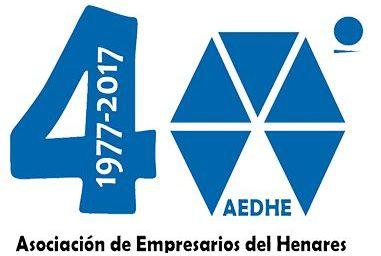 Logo Publiver
