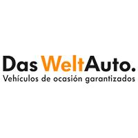 GRUPO GIL - DAS WELTAUTO