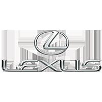 LEXUS ALCALÁ - LEXUS